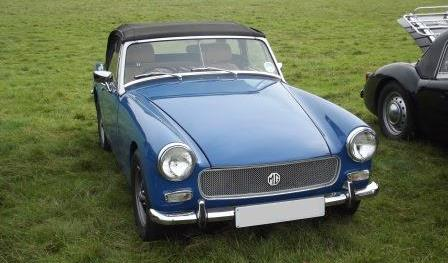 ClubCar_MG_MIDGET_1972_RC_Web