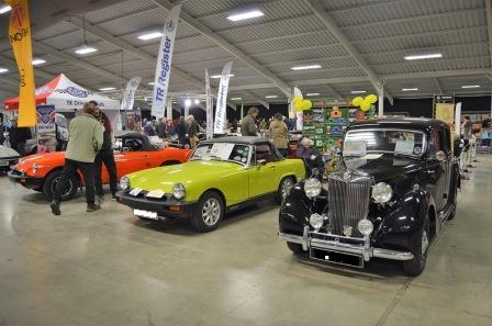 ClubOutings_Spares_Show_2018_Cars1_Web